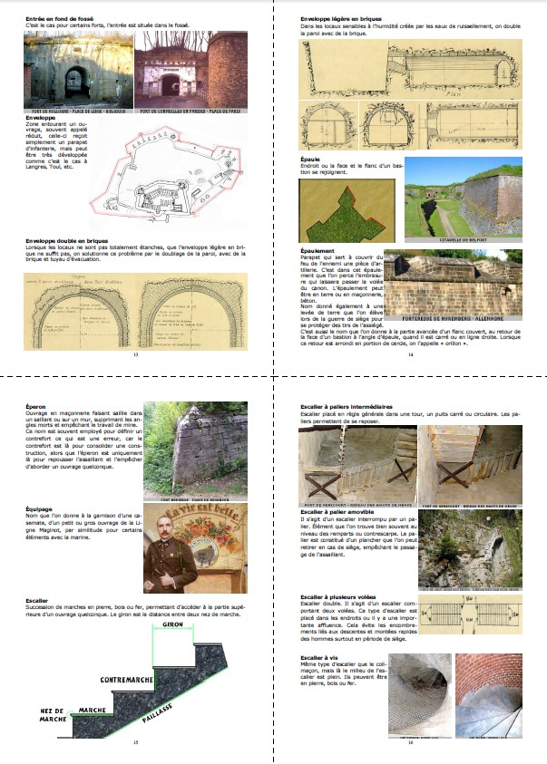Les cahiers d'Albi - Page 2 2013-020
