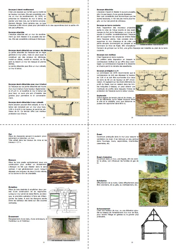 Les cahiers d'Albi - Page 2 2013-021