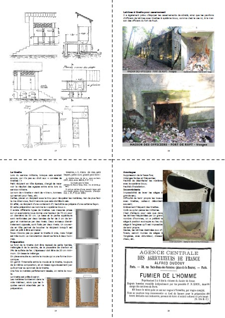 Les cahiers d'Albi - Page 2 2013-026