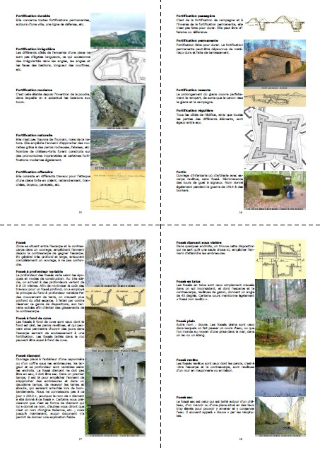 Les cahiers d'Albi - Page 2 2013-033