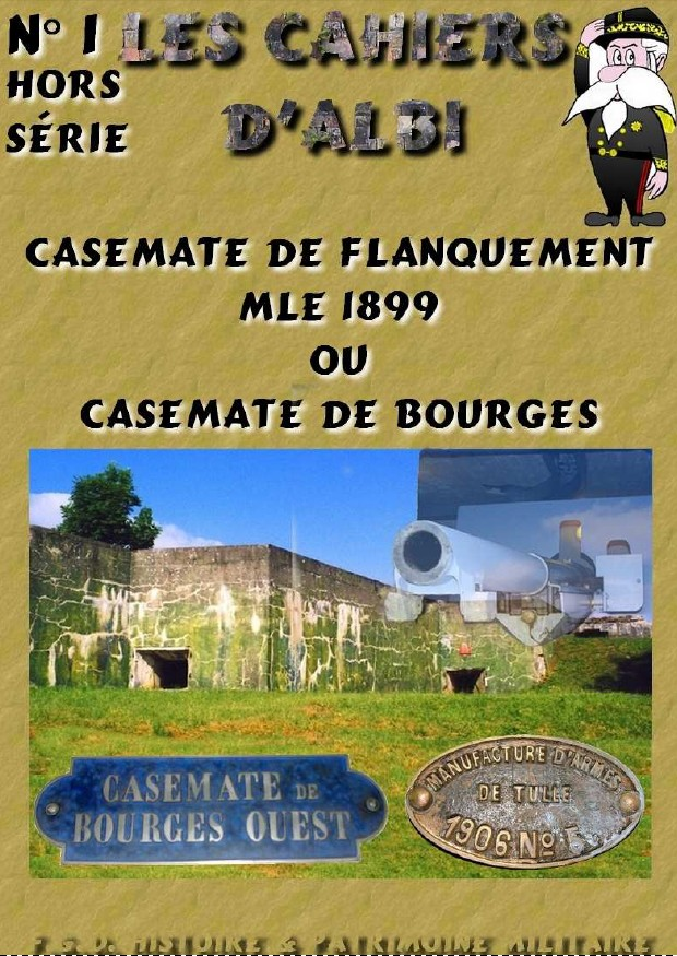 Les cahiers d'Albi - Page 2 2013-044