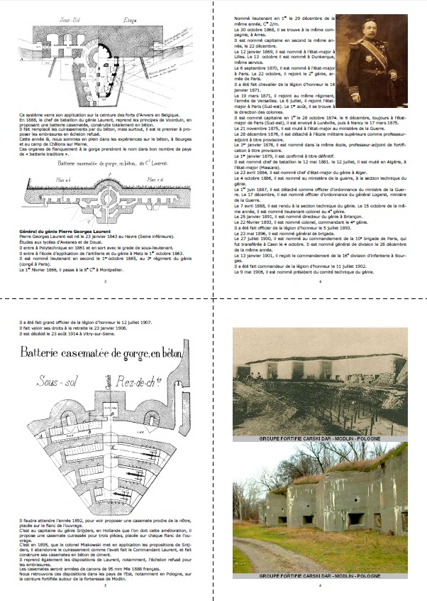 Les cahiers d'Albi - Page 2 2013-045