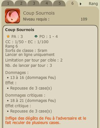 Dofus : mise à jour 2.10 Coup_s11