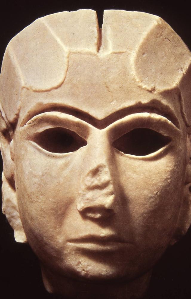 ~~Historia Antigua~~ Los Sumerios  1_dama10