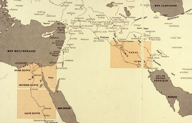 ~~Historia Antigua~~ El descubrimiento de Oriente 1_mapa10