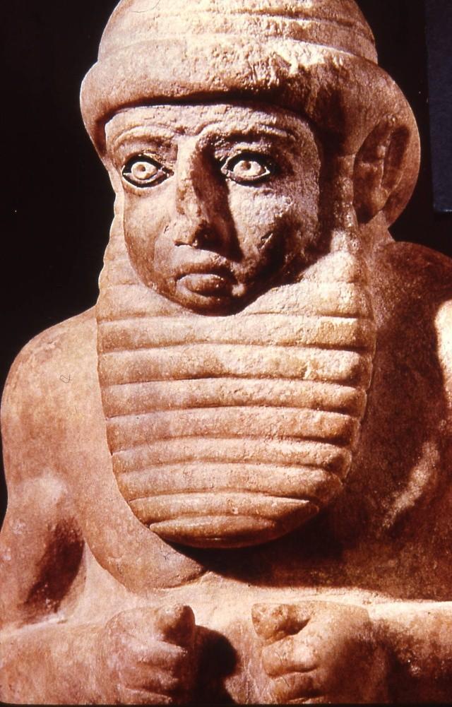 ~~Historia Antigua~~ Los Sumerios  4_esta10
