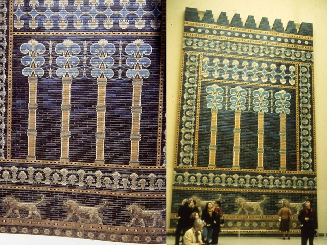 ~~Historia Antigua~~ Periodo Neobabilónico 6_asir10