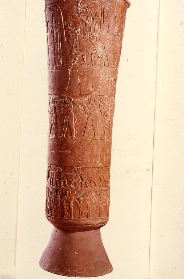 ~~Historia Antigua~~ Los Sumerios  7_gran10