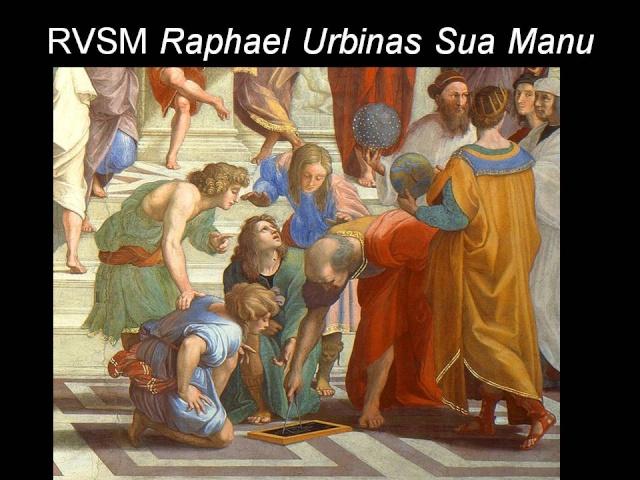 2. El papado en el S. XVI Diapos11