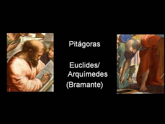2. El papado en el S. XVI Diapos16