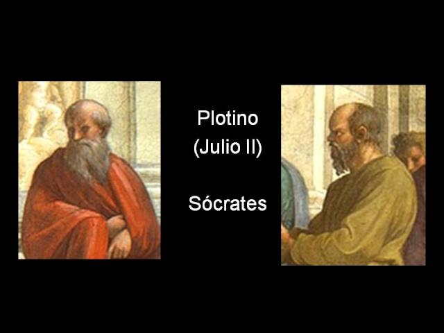 2. El papado en el S. XVI Diapos17