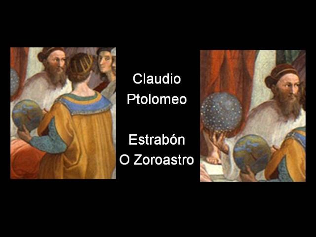 2. El papado en el S. XVI Diapos21