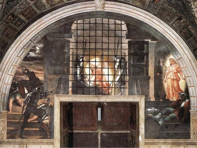 2. El papado en el S. XVI Diapos26
