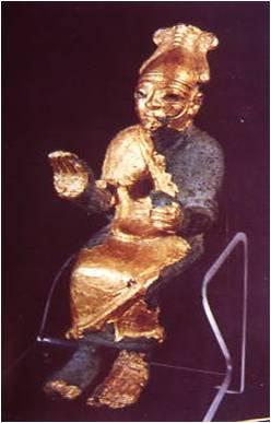~~Historia Antigua~~ Etapa prefenicia: Ugarit y Canaán Image101