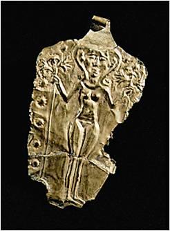 ~~Historia Antigua~~ Etapa prefenicia: Ugarit y Canaán Image103