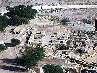 ~~Historia Antigua~~ Etapa prefenicia: Ugarit y Canaán Image110