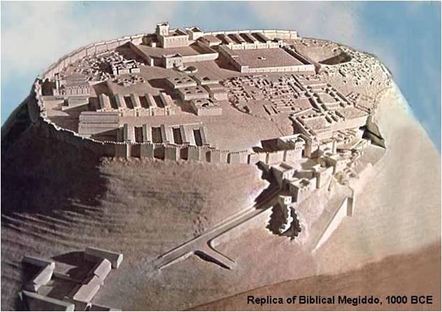 ~~Historia Antigua~~ Etapa prefenicia: Ugarit y Canaán Image112