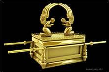 ~~Historia Antigua~~ Etapa prefenicia: Ugarit y Canaán Image114