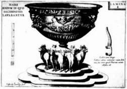 ~~Historia Antigua~~ Etapa prefenicia: Ugarit y Canaán Image115