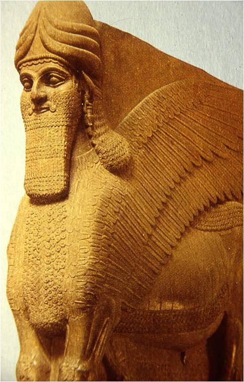 ~~Historia Antigua~~ Asiria Image116