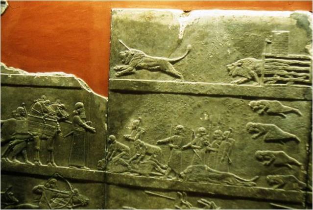 ~~Historia Antigua~~ Asiria Image118