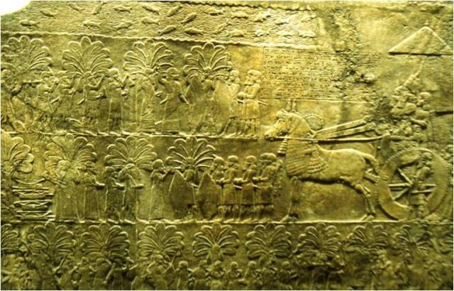 ~~Historia Antigua~~ Asiria Image120