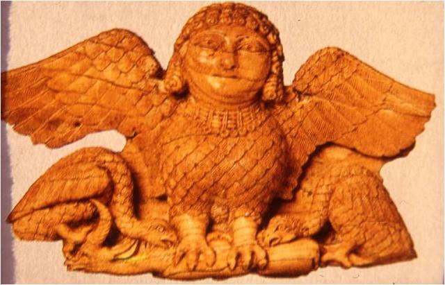 ~~Historia Antigua~~ Asiria Image121