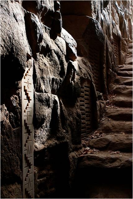 ~~Historia Antigua~~ Egipto: El medio geográfico Image124