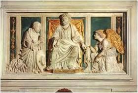 1. El papado en el S. XV Image132