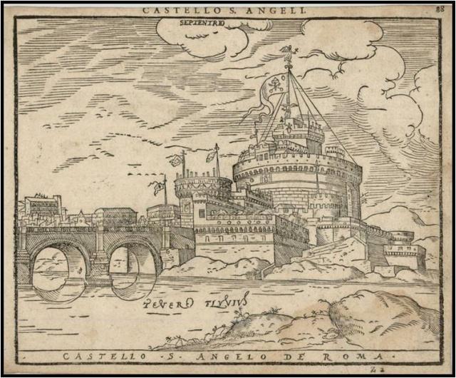 1. El papado en el S. XV Image136