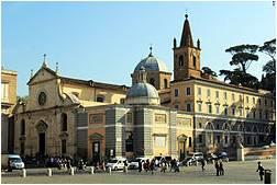 1. El papado en el S. XV Image137
