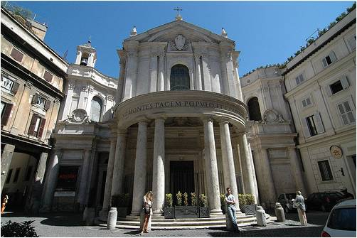 1. El papado en el S. XV Image139