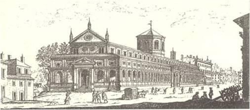 1. El papado en el S. XV Image140