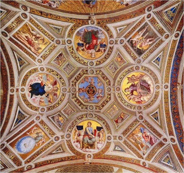2. El papado en el S. XVI Image148