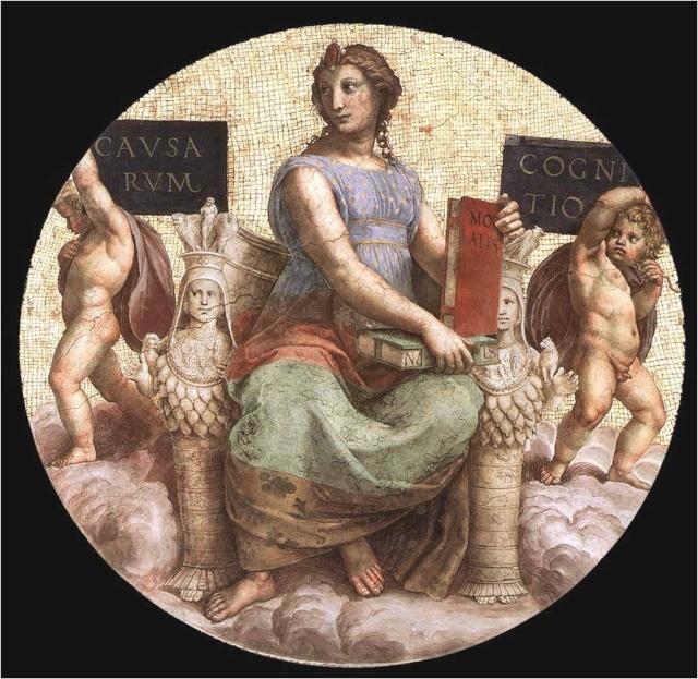 2. El papado en el S. XVI Image149