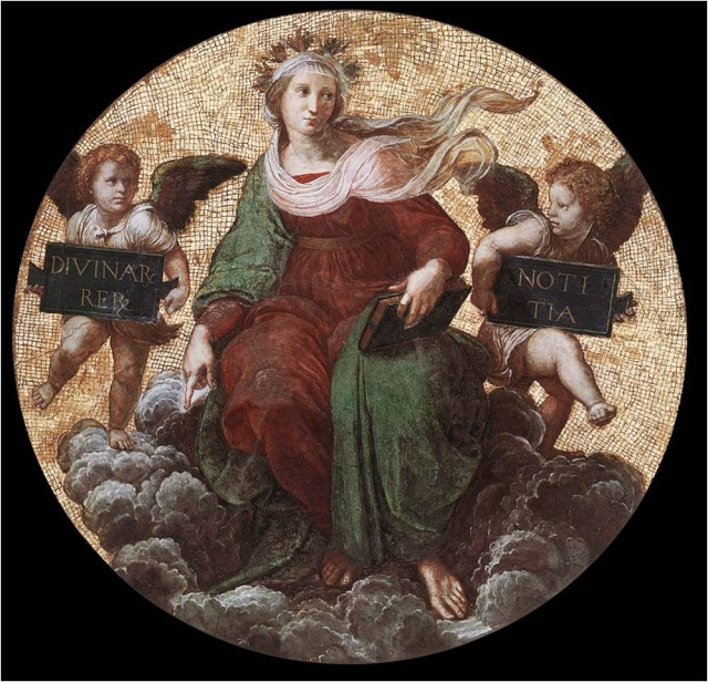 2. El papado en el S. XVI Image150