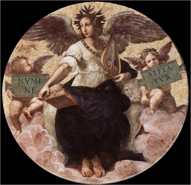 2. El papado en el S. XVI Image151
