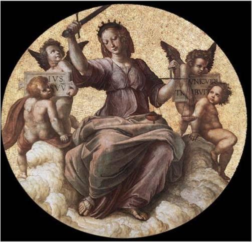 2. El papado en el S. XVI Image152