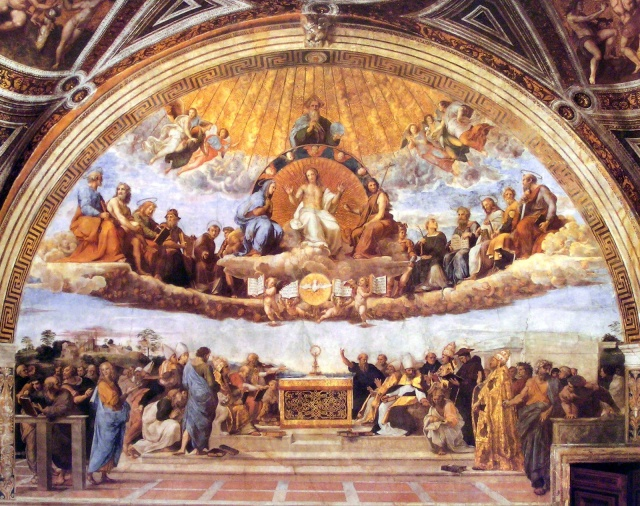 2. El papado en el S. XVI Image153