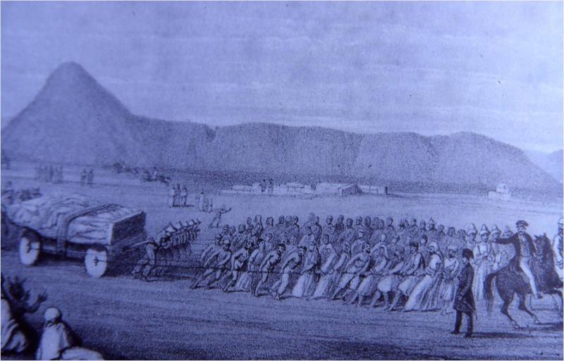 ~~Historia Antigua~~ El descubrimiento de Oriente Imagen12