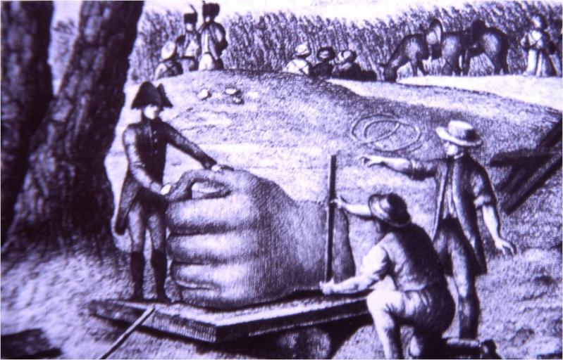 ~~Historia Antigua~~ El descubrimiento de Oriente Imagen20