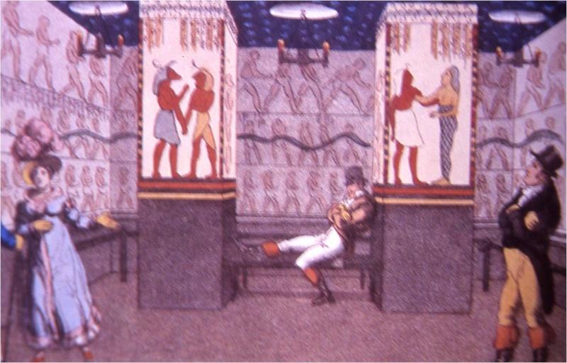 ~~Historia Antigua~~ El descubrimiento de Oriente Imagen23