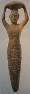 ~~Historia Antigua~~ Los Sumerios  Imagen25
