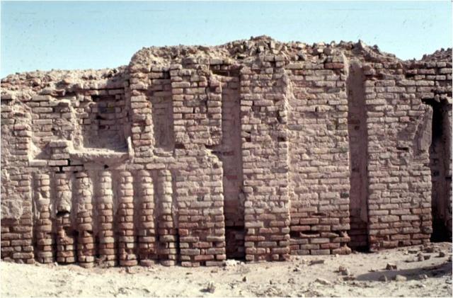 ~~Historia Antigua~~ Los Sumerios  Imagen27
