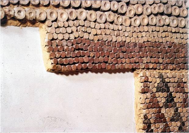 ~~Historia Antigua~~ Los Sumerios  Imagen28