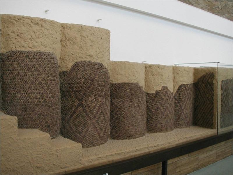 ~~Historia Antigua~~ Los Sumerios  Imagen29