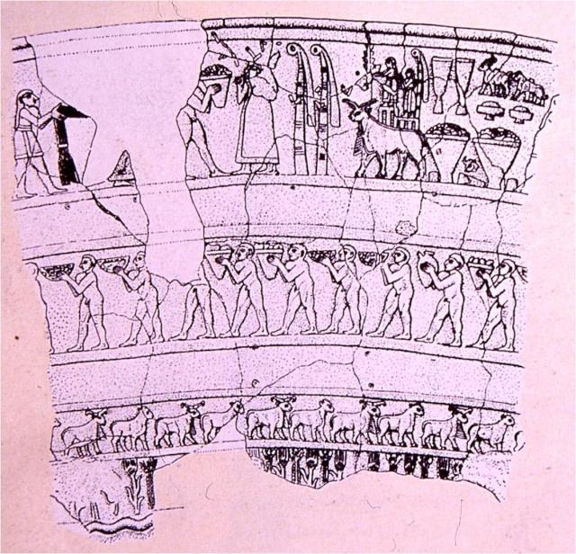 ~~Historia Antigua~~ Los Sumerios  Imagen31