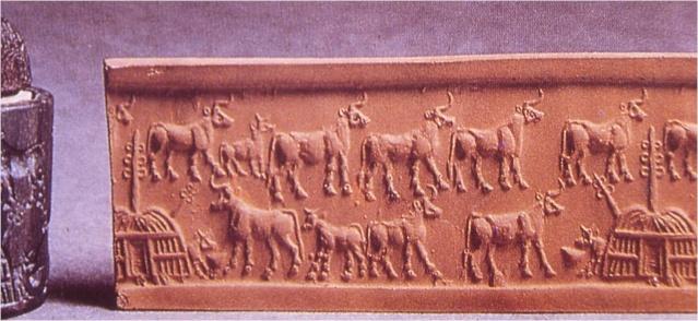 ~~Historia Antigua~~ Los Sumerios  Imagen33