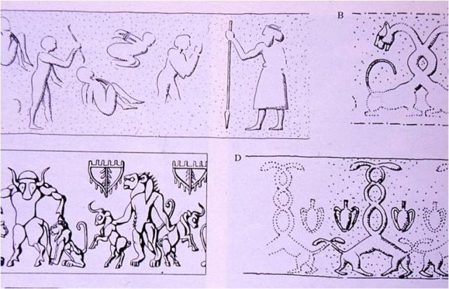 ~~Historia Antigua~~ Los Sumerios  Imagen34