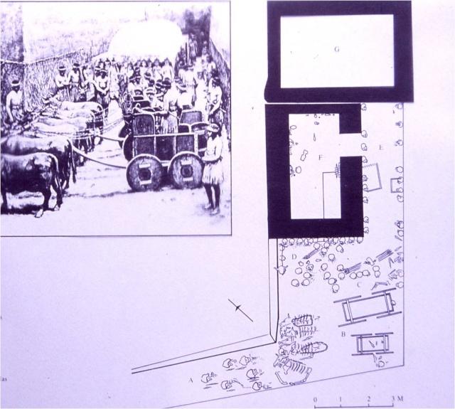 ~~Historia Antigua~~ Los Sumerios  Imagen39